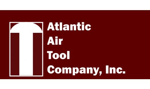 Atlantic Air Tool