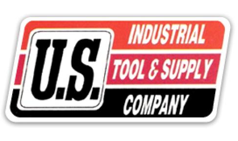 U.S Industrial