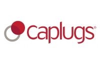 Caplugs-Logo-hi-res