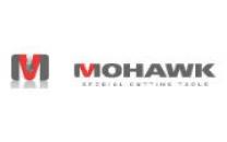 Mohawck