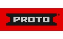 Proto-logo